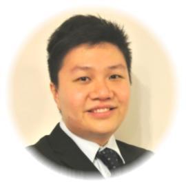 Dr. Benny Wong | Xell Technology