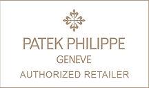 PatekPhilippe_authorized_retailer_Large_