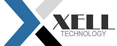 Xell Technology - Hong Kong Volusion Developer