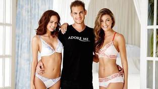 互联网内衣品牌 Adore Me 挑战 Victoria's Secret 的五大制胜法宝