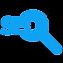 SEO Friendly Webstore