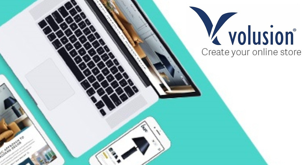 Create your own webstore now | www.volusion.com.hk