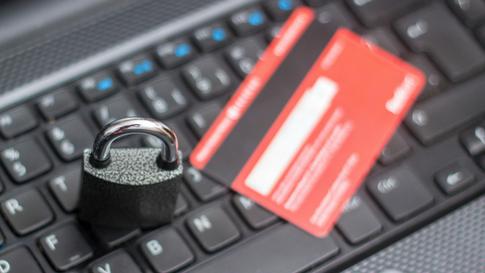 自己網店自己救: 避免網上信用卡欺詐活動的危害