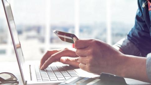 多做售後溝通,令更多客戶再購買