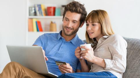 你的購買模式已經被跟蹤了 - 自己動手做專業再行銷方案
