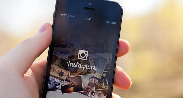 推廣生意, Instagram推廣, Social Media Marketing, Organic Reach