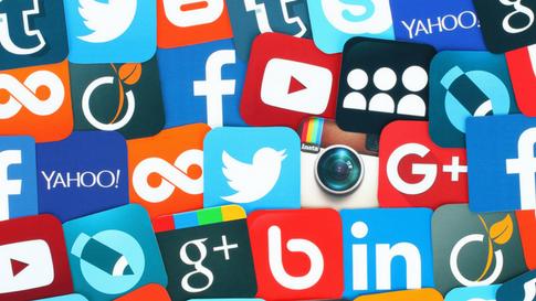 以透明度建立社交媒體上的品牌知名度