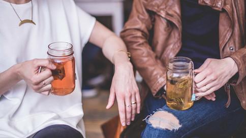 網店創業人與不同企業如何建立合作關係