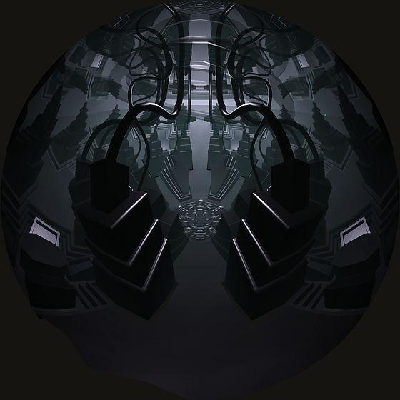 360 Dome Environment