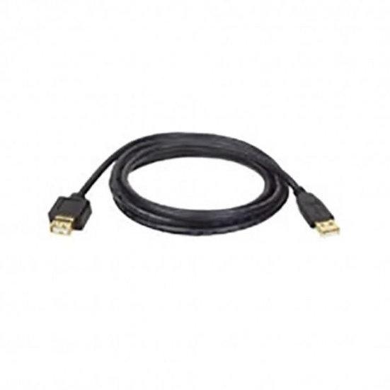 Ergotron 6-ft. USB 2.0 Extension Cable