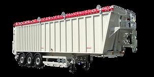 ultracube bulkliner.png