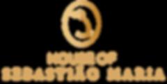 HSM_logo_gold.png