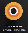 Yoga-Sculpt-Teacher-Training-1.webp