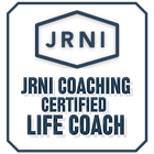 new+jrni+coach+stamp.png