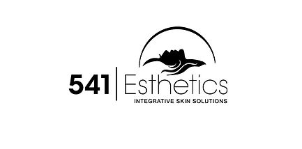 541Esthetics-logo.jpg