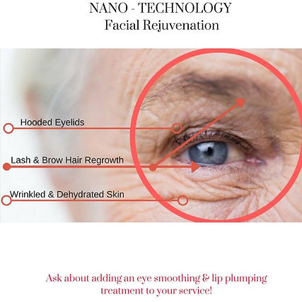 Nano_Technology.jpg