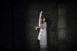 Don Giovanni - PBO