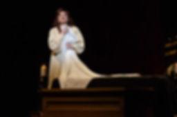 0655 Desdemona Ave Maria.jpg