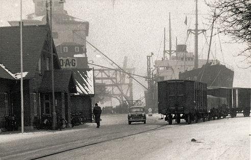 Havnen+000+1958+003_edited.jpg