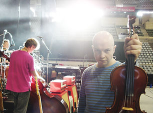 john mc cusker, mark knopfler tour2.jpg