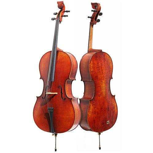 Tasman Cello