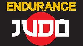 Endurance Judo black.jpg