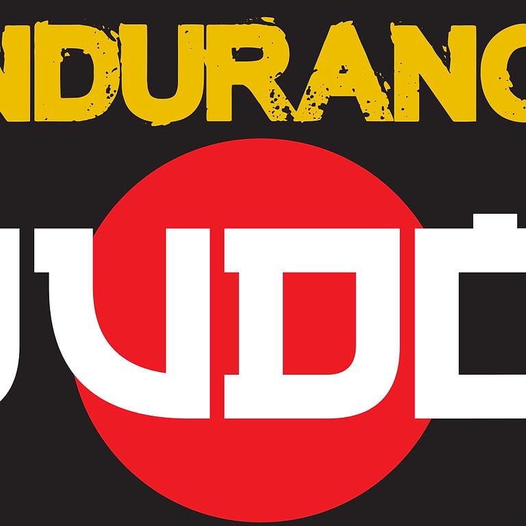 Judo Grading Term 1 2021