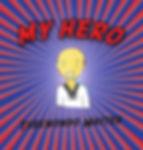 Hero tkd.jpg