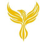 Phoenic Logo.jpg