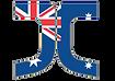 JC Australia Logo.png