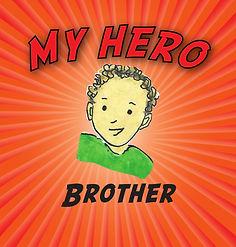 Hero Bro.jpg