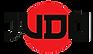 Judo%20Black%20Banner%20white_edited.png