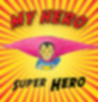 Hero Super.jpg