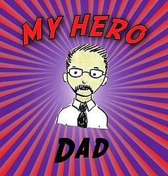 Hero Dad.jpg