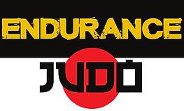 Endurance judo logo.jpg