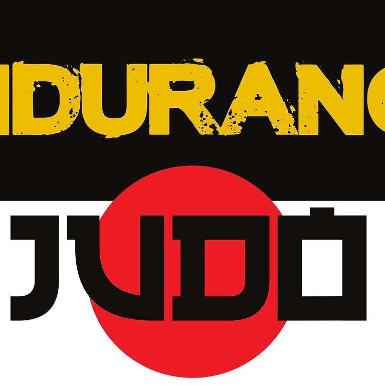 Judo Grading Term 2 2021