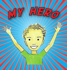 Hero River new.jpg