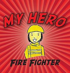 Hero Fire.jpg