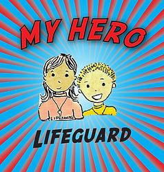 Hero Lifeguard.jpg