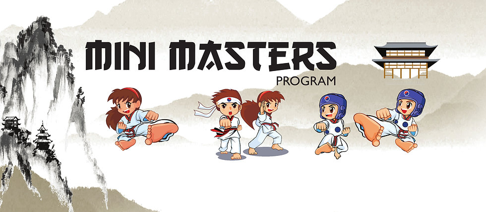 Mini Master banner.jpg