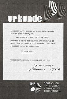 Diploma-Hohner2.png