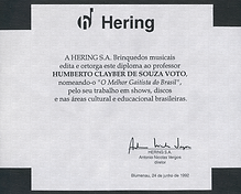 Diploma-Hering2.png