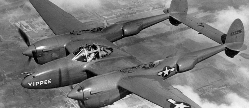 Zanimljivosti: Jedini neposredni vojni sukob između SAD i SSSR-a u istoriji dogodio se iznad Niša