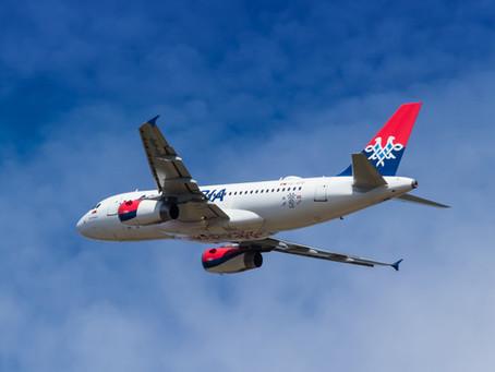 Dolazak Air Serbije nova podvala države za pokriće gubitaka nacionalne avio kompanije?