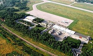 iniairport.png