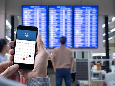 Air Serbia: Besplatna promena datuma putovanja za karte kupljene do kraja marta naredne godine