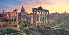 Foro-Roma.jpg