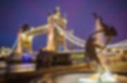 flynaissus london.jpg