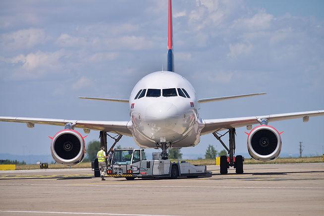 Air Serbia aircraft image.jpg