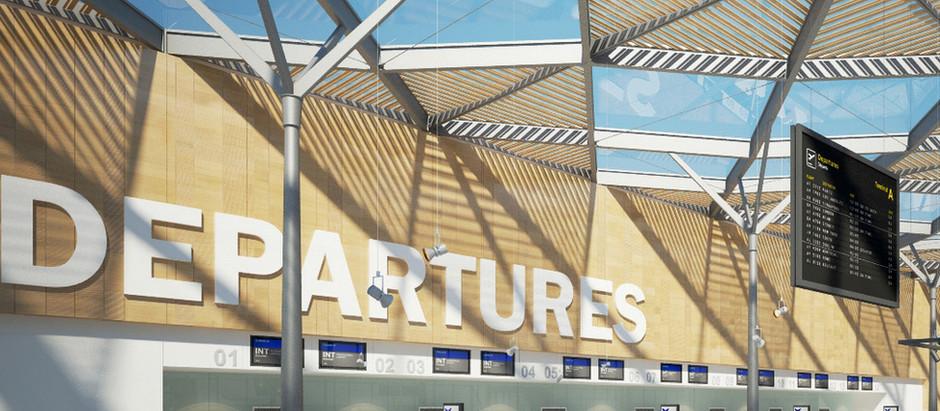 Srbija dobija još jedan aerodrom - lokacija za sada nepoznata